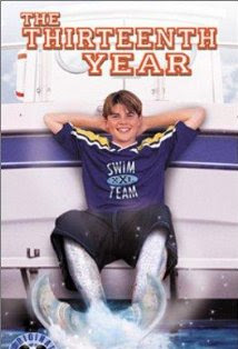 The Thirteenth Year 1999 Hollywood Movie Watch Online