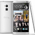 HTC One Max confirmed specifications leaked along with press render and price