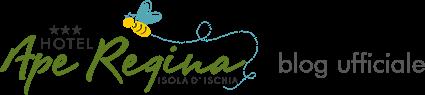 Hotel Ape Regina Ischia - Blog Ufficiale