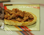 LA BRUSCHETTA