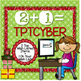 http://ideasbyjivey.blogspot.com/2014/11/21tptcyber-whats-on-your-wishlist.html