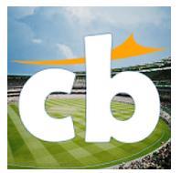 Cricbuzz Cricket Scores & News 3.0.4 APK[MODDED]