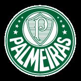 Palmeiras quer quebrar record do Corinthians