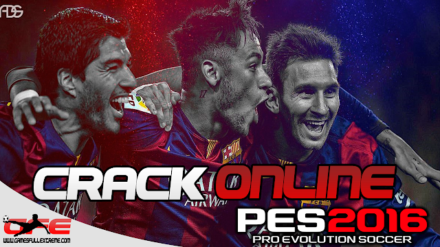 Pes 2012 patch 103 free download