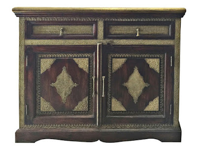 http://www.amazon.com/Antique-Sideboard-Dresser-Furniture-Console/dp/B00UR8FI3E/ref=sr_1_5?m=A1FLPADQPBV8TK&s=merchant-items&ie=UTF8&qid=1441279571&sr=1-5&keywords=cabinet