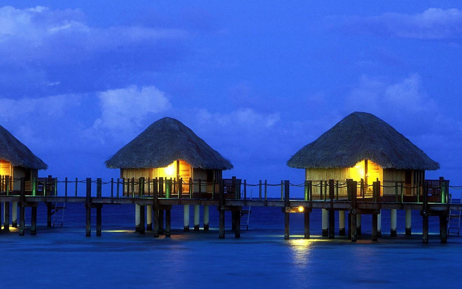 http://3.bp.blogspot.com/-Ti66xcMKa5c/UNCIykXzf7I/AAAAAAAAWsk/GereQJ1yW2s/s1600/Manihi+South+Pacific.jpg