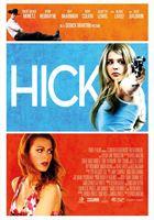 Hick (2011) DVDRip Latino
