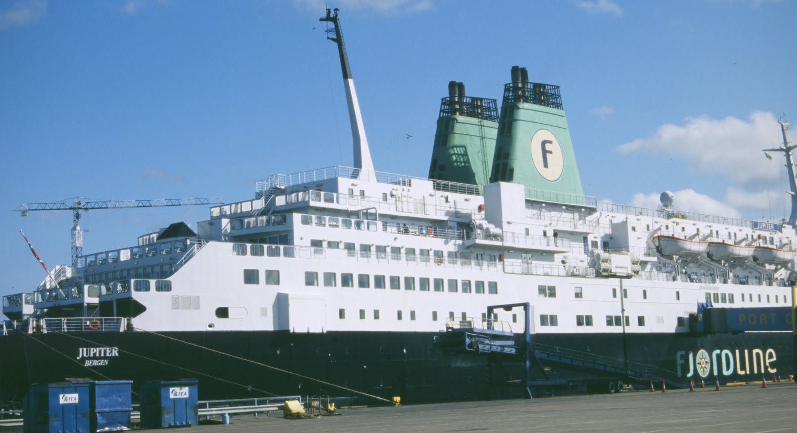 sic bressay ferry timetable Sic ferry timetable keyword after analyzing the system lists the list of keywords related and the list of websites with related content, in addition you can see which keywords most interested customers on.