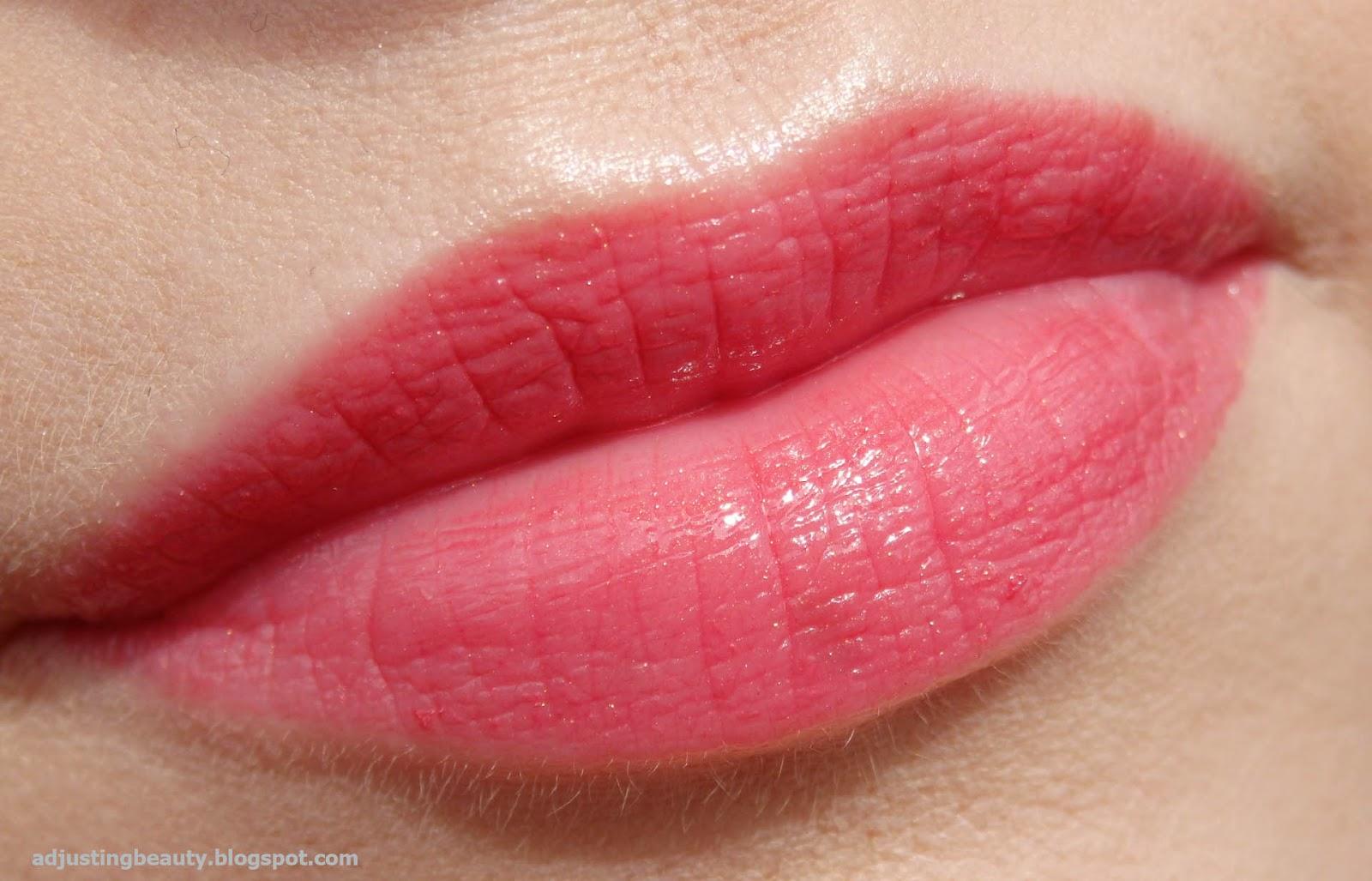 Very nice lips
