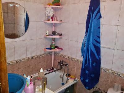 Продается 2х комнатная хрущевка 5/5 этажного дома по ул. Революционной, 28