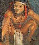 Guaicaipuró