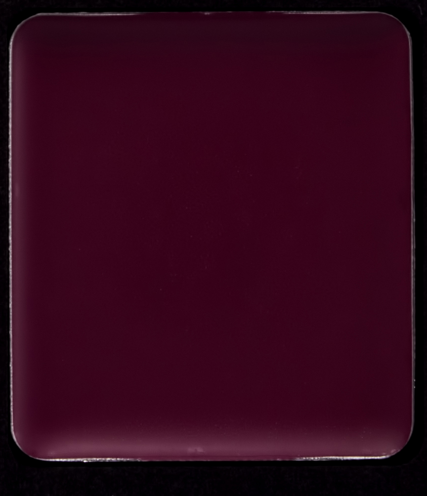 Цвет фиолетово-бордовый