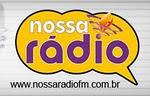NOSSA RÁDIO ABENÇOANDO VIDAS