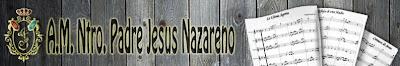 A.M. Ntro. Padre Jesus Nazareno