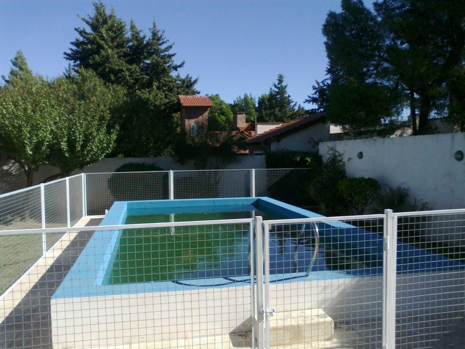 herreria y estructuras tito barandas seguridad piscinas y