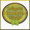 Lafayette Homebrew Supply