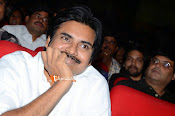 Pawankalyan at Gopala Gopala Audio Launch-thumbnail-2