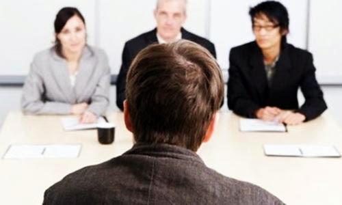 10 gjëra që duhet të dihen për intervistën e punës