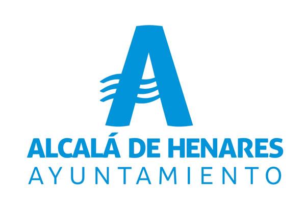 Ayto. de Alcalá