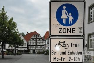 Soest - Vreithof