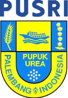 Lowongan Kerja PT. Pupuk Sriwijaya Palembang Terbaru 2014