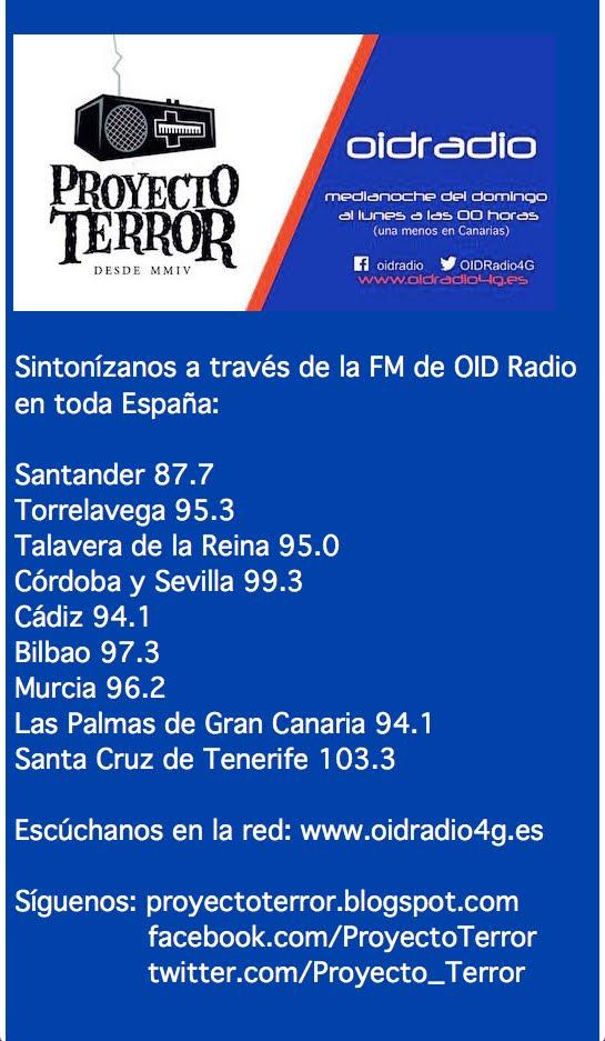 Medianoche de domingo a lunes (una menos en Canarias)