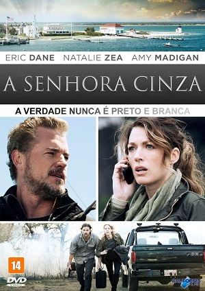 A Senhora Cinza Filmes Torrent Download capa