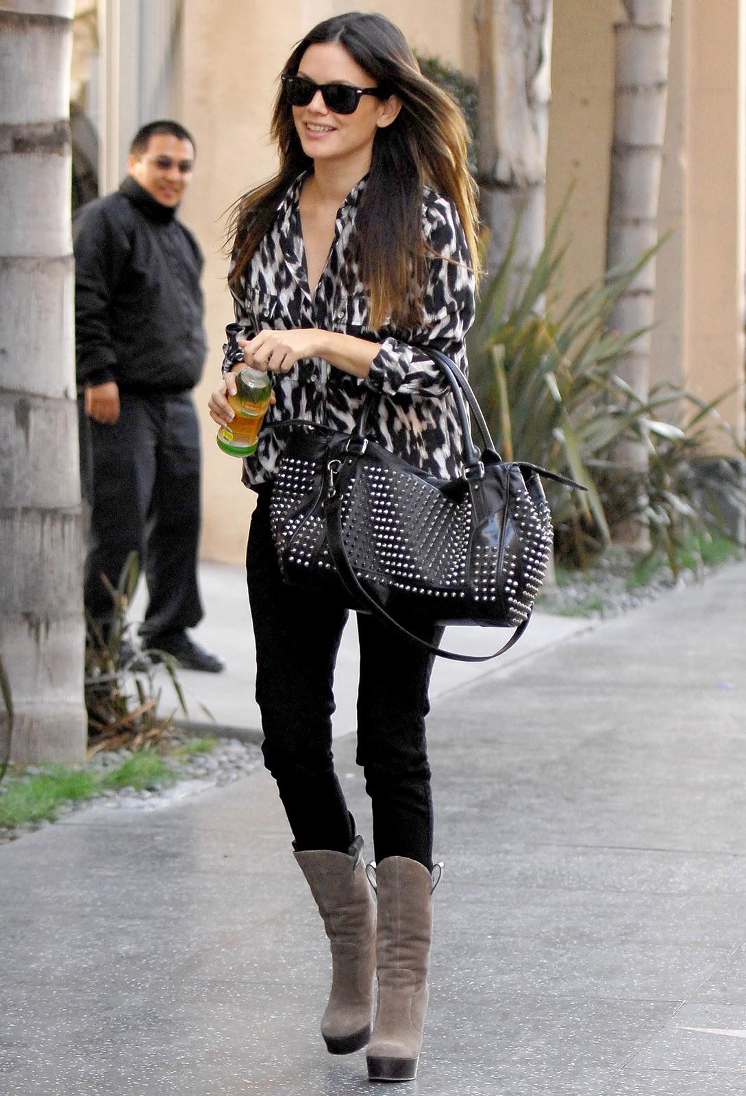 http://3.bp.blogspot.com/-TiFanVYIuik/TuD-Rau3hVI/AAAAAAAAAvc/WUH2K5ESFKw/s1600/22238_celebrity_paradise.com_Rachel_Bilson_out_in_West_Hollywood_17.02.2011_02_122_934lo.jpg