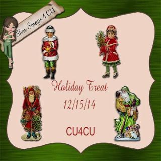 http://3.bp.blogspot.com/-TiFe95SHyO8/VI0Vno9fU1I/AAAAAAAAFew/nXKbrjy03So/s320/ss4cu_HolidayTreat_121514_pre.jpg