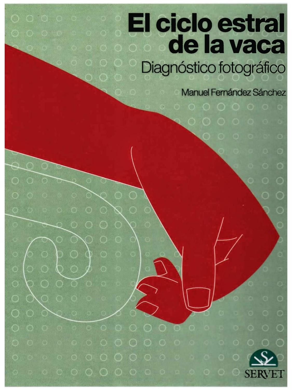 Manual De Medicina Veterinaria Blood Pdf