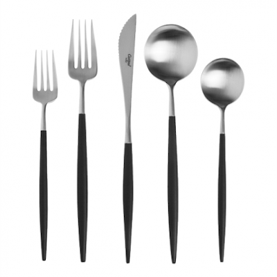 Modern and Unique Cutlery Designs (15) 6
