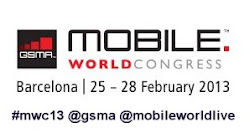 @mwc13 feb 25-28
