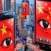 Điện Thoại Chế Tạo Tại Trung Quốc Có Gài Mã Độc Mật Vụ
