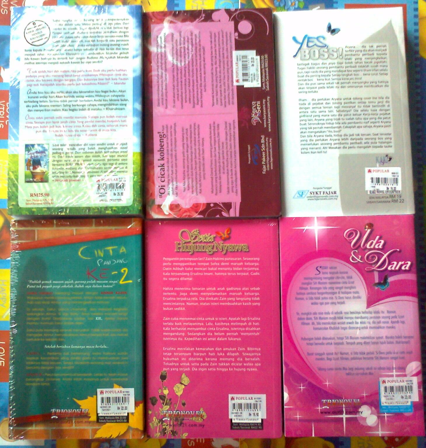 novel dating kontrak 7 Novel dating kontrak novel dating kontrak bab 12 longtime sponsor dupont looking to take that to.