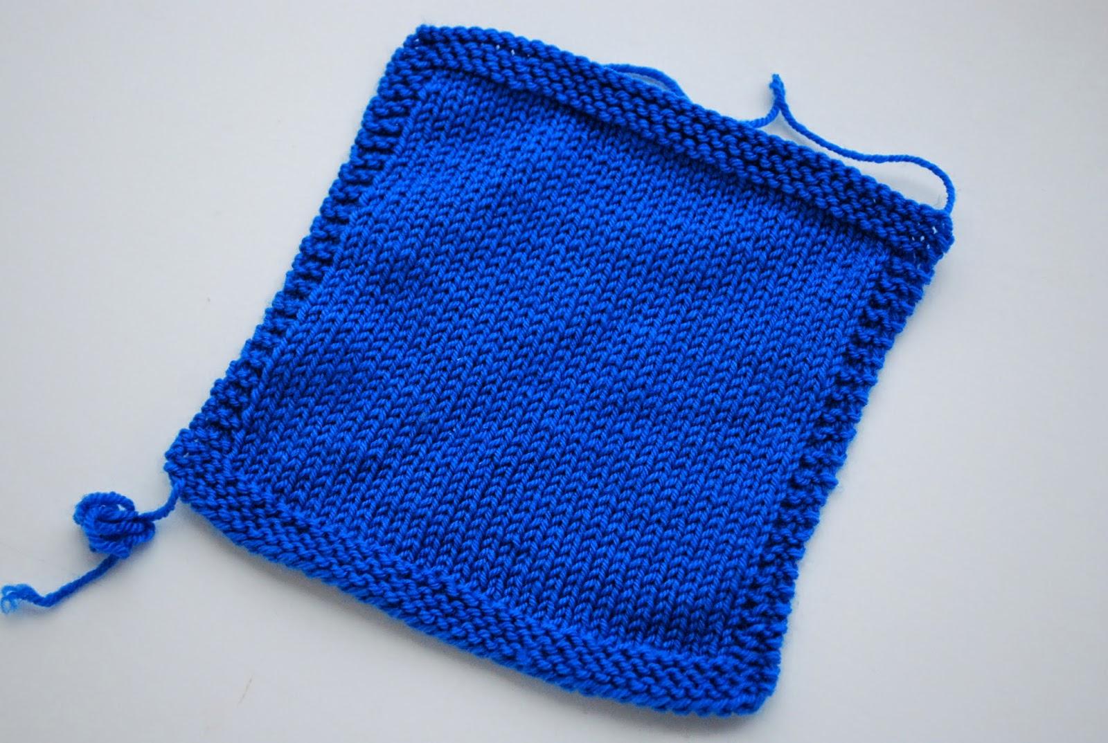 Knit/Wit