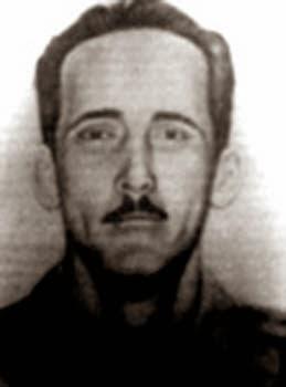 53 aniversario de otro hecho terrorista en la Base Naval de Caimanera