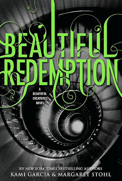 Beautiful Book Cover Ups : Bookieholics cover reveal quot beautiful creatures book