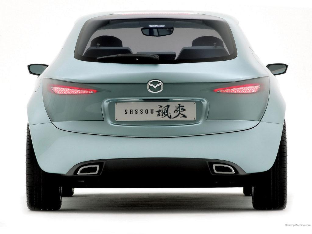 http://3.bp.blogspot.com/-TiJnlXdhGlo/Tgi1StA0xoI/AAAAAAAACJw/dsLl4vpyiDg/s1600/Mazda-Sassou-05-1024.jpg
