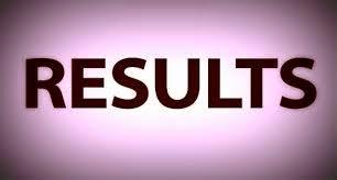 RTMNU result 2015