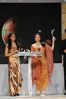 299391 179249895485677 152510451492955 382948 1393208116 n Lux Style Awards 2011