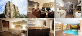$245,000 2Bed + 1.5Bath Stunning View In Hillside Estates