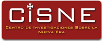 CENTRO DE INVESTIGACIONES SOBRE LA NUEVA ERA