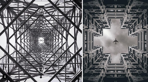 00-symmetricalmonsters-Photographs-Searching-for-Perfection-in-Symmetry-www-designstack-co