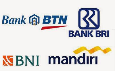 Lowongan Kerja Perbankan Bank BTN Mei 2014