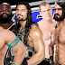 "Cobertura: WWE SmackDown 26/03/15 - ""Who reigned supreme on the doorstep of Mania?"""