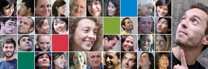Anno europeo del volontariato 2011