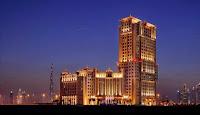 I don't Claim Steel Corp, Dubai Marion - Mahinda