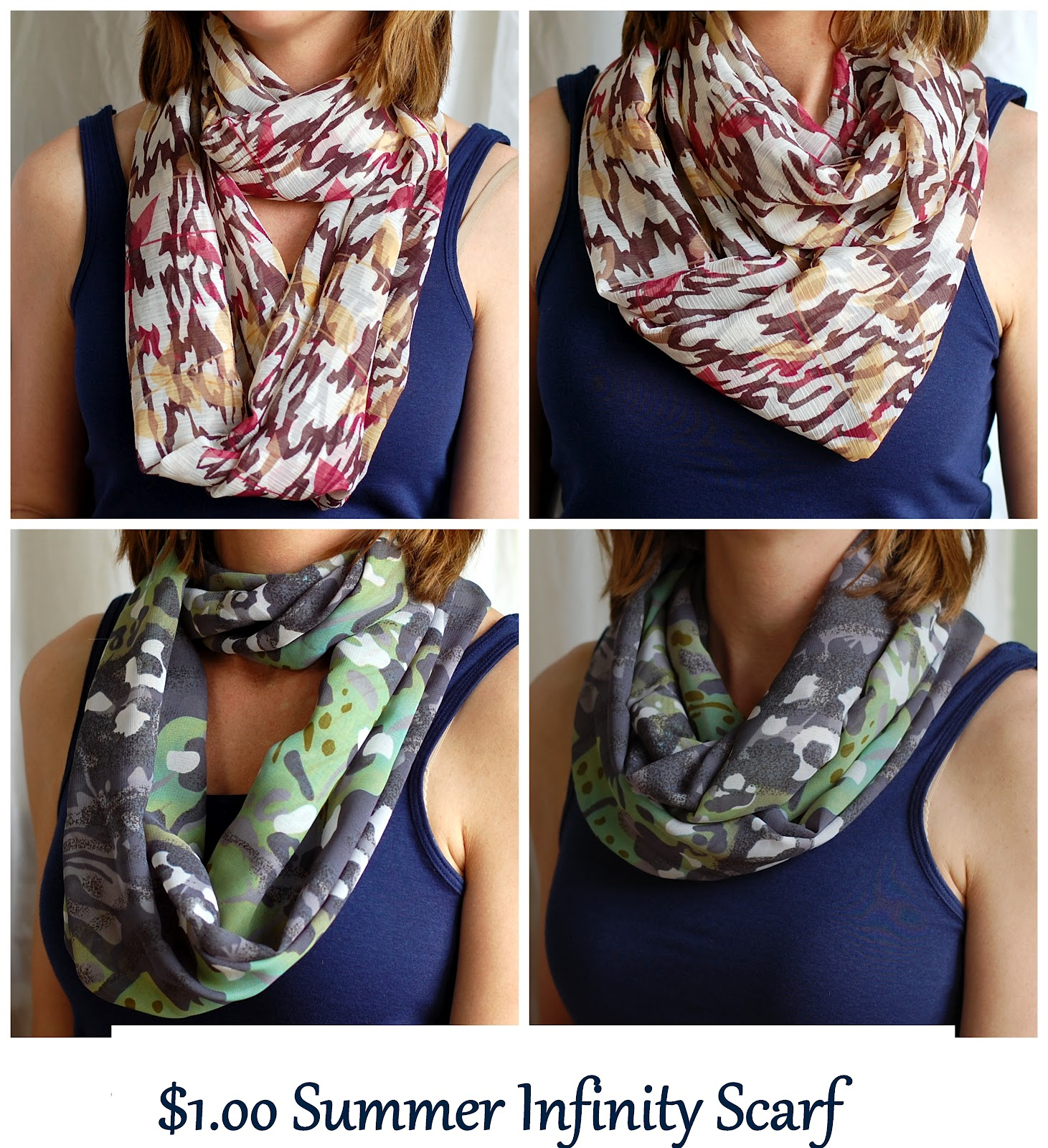 nordstrom scarf halogen s infinity cashmere