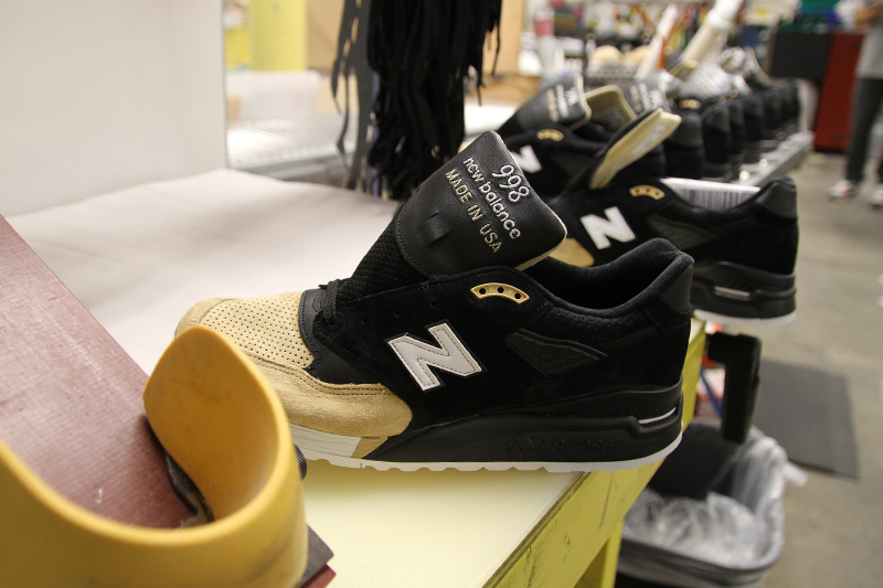 new balance 998 singapore