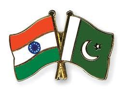 indo-pak relation
